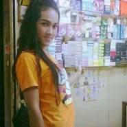 akikol525140's profile photo