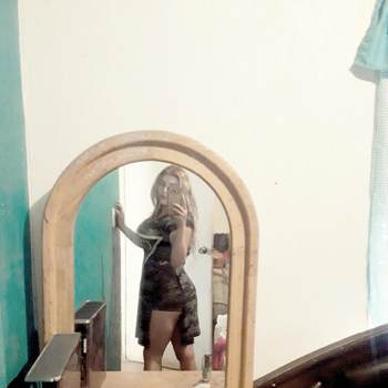 Solanch19_Sonora_Single_Female