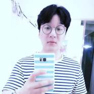 userhu94's profile photo