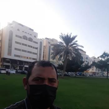 user_fds397_Abu Zaby_Single_Male