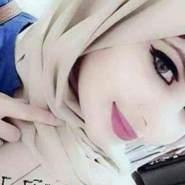 rashas679650's profile photo