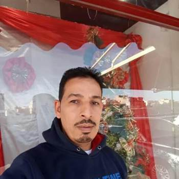 ahamadm829842_Al 'Asimah_Single_Male