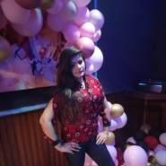 naseeb717039's profile photo