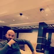mostafaa446872's profile photo