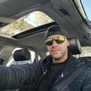 fernandoeduardo27's profile photo