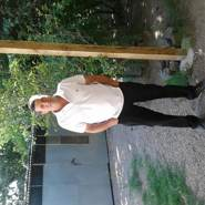 daniel986146's profile photo