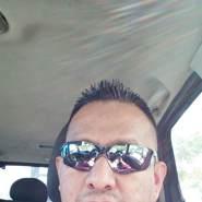 alejandrog325361's profile photo