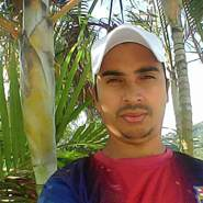 enson14's profile photo