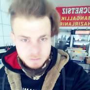 hmdhh11's profile photo