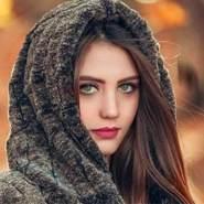 reem840's profile photo