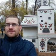 askaev's profile photo