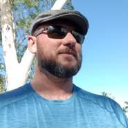 royce50's profile photo