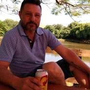 thomasdouglas20451's profile photo