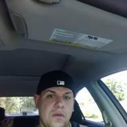 eliezer486054's profile photo