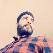 umut367398's profile photo