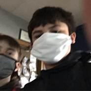 jaysong520890's profile photo