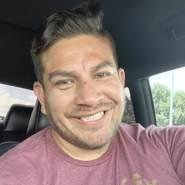 duncan591785's profile photo