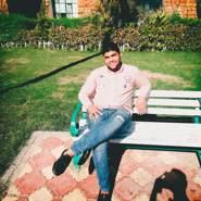 mahamed915469's profile photo