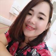 useryjpsw804's profile photo