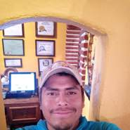 arnulfog989676's profile photo