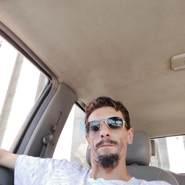 josef6585's profile photo