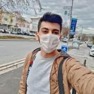 tareka187267's profile photo
