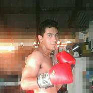 felixr152116's profile photo