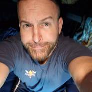 peter626396's profile photo
