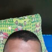 millerm722900's profile photo