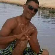 weberts949531's profile photo