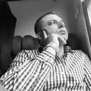 miroslavl790415's profile photo
