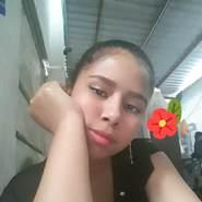 patriciac862891's profile photo