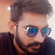 damand387206's profile photo