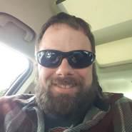 mattf19's profile photo