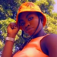josephe263770's profile photo