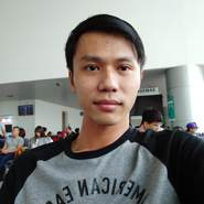phucn342424's profile photo