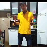 elienel868367's profile photo