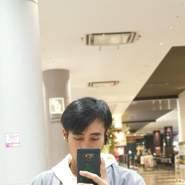 conconx's profile photo