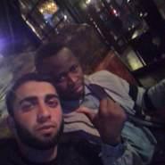 shamilh459854's profile photo