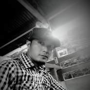 winarto855804's profile photo