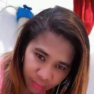 ramariez's profile photo