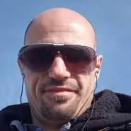 bennie492849's profile photo