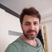serkans86920's profile photo