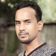 mds021616's profile photo