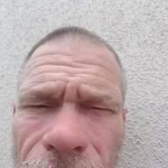 christopherf509684's profile photo