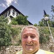 kostadinb's profile photo