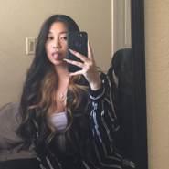 cxms258's profile photo