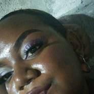 melanyl98971's profile photo