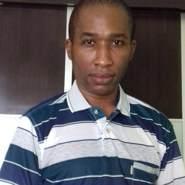 judec753211's profile photo