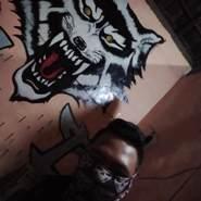 bambangk953549's profile photo